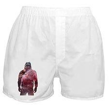 Nebula Boxer Shorts