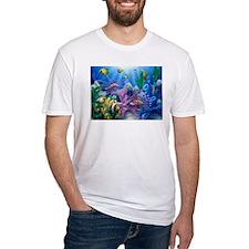 Cute Ocean Shirt
