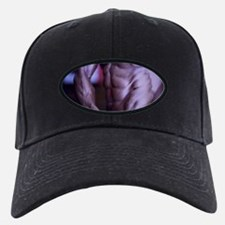 Cool Steroid Baseball Hat