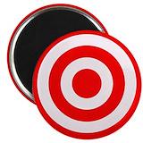 Bullseye 10 Pack