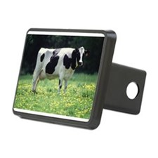 Cow Hitch Cover