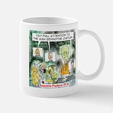 Rupert Of Oz Mugs