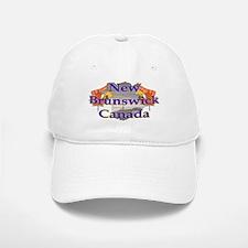 New Brunswick Cap