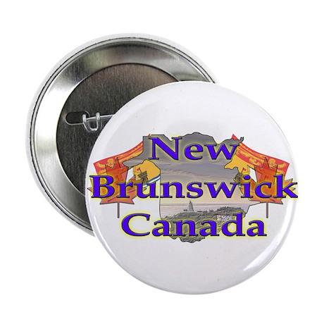 New Brunswick Button