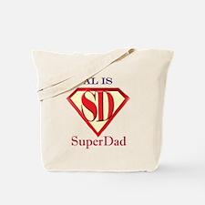 Al Tote Bag