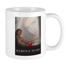 Marious Story Mugs