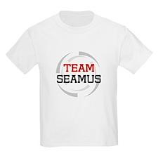 Seamus T-Shirt