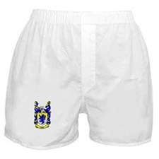 FORD Coat of Arms Boxer Shorts