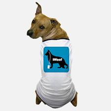 iWoof German Shepherd Dog T-Shirt