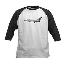 Cute Airplanes Tee