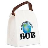 Bob Lunch Sacks