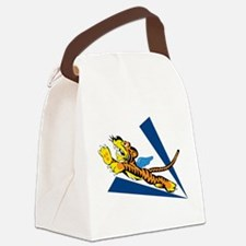 flying_tiger_avg.PNG Canvas Lunch Bag