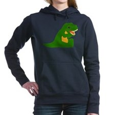 Funny Socailism Shirt
