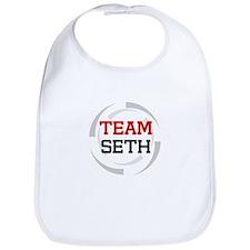 Seth Bib