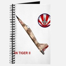Funny Air force reserve Journal