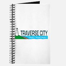 Traverse City, Michigan Journal