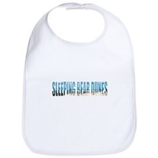 Sleeping Bear Dunes Bib