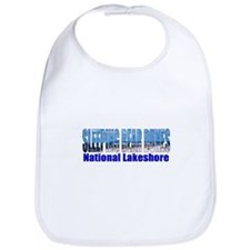 Sleeping Bear Dunes National Bib
