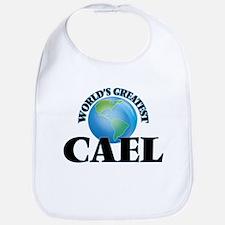 World's Greatest Cael Bib