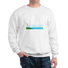 Mackinac Island Sweatshirt