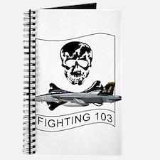 vf103LOGOa.jpg Journal