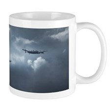 BBMF 1 Mugs