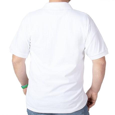 CTU Golf Shirt