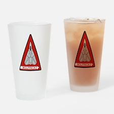 vf1tr.jpg Drinking Glass