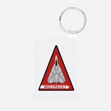 vf1tr.jpg Keychains