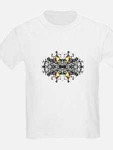 Luminous Matter T-Shirt