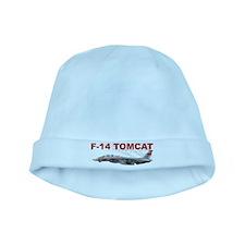 vf1bevNew01.jpg baby hat
