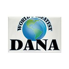 World's Greatest Dana Magnets