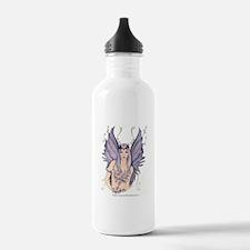 Princess Ariana Water Bottle