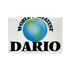 World's Greatest Dario Magnets