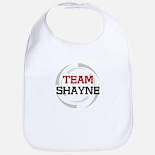 Shayne Bib