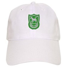10th Special Forces Group - Europe1.png Baseball Cap