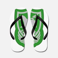 10th Special Forces Group - Europe1.png Flip Flops