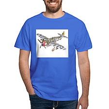 AAAAA-LJB-406 T-Shirt