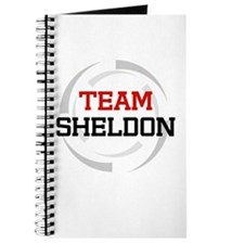 Sheldon Journal