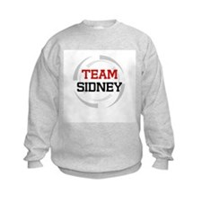 Sidney Jumpers