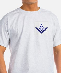 The Masonic G T-Shirt