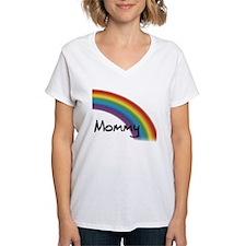 prideshirtmommyr T-Shirt