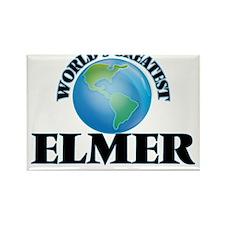 World's Greatest Elmer Magnets