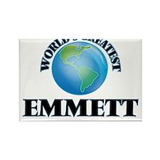 World's Greatest Emmett Magnets