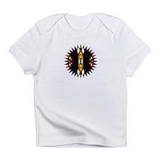 Quantum Belief Infant T-Shirt