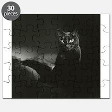 Unique Fine photography Puzzle