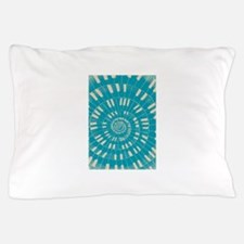 Strange Melody II Pillow Case