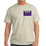 Cyberbarf T-Shirt