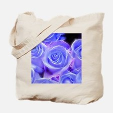 Rose 2014-0927 Tote Bag
