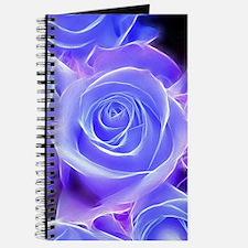 Rose 2014-0927 Journal